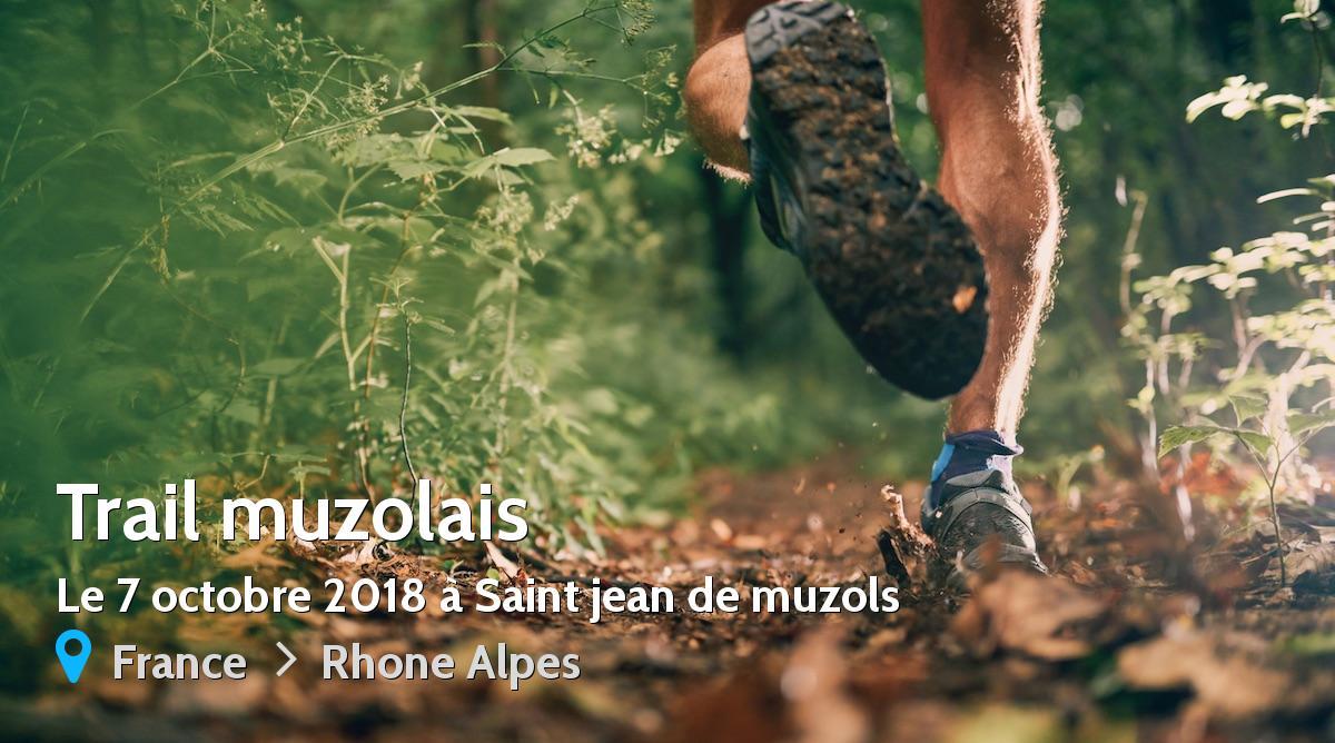 https://marathons.world/course/106420/trail-muzolais.jpg