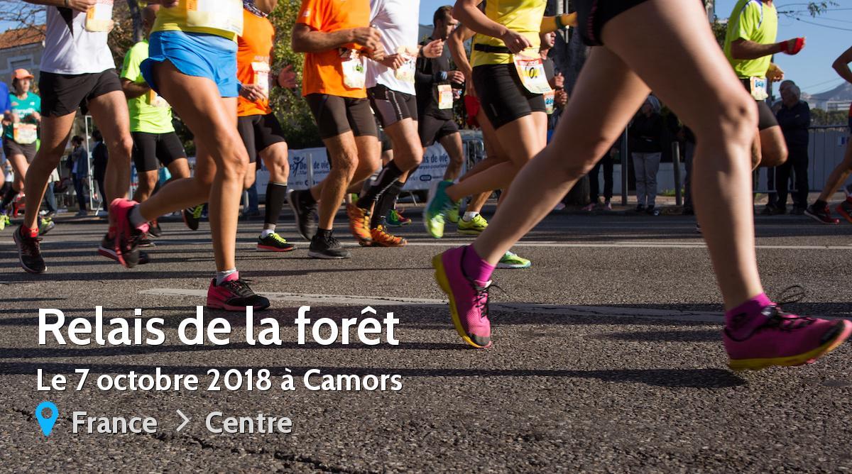 https://marathons.world/course/110995/les-foulees-de-belle-isle.jpg