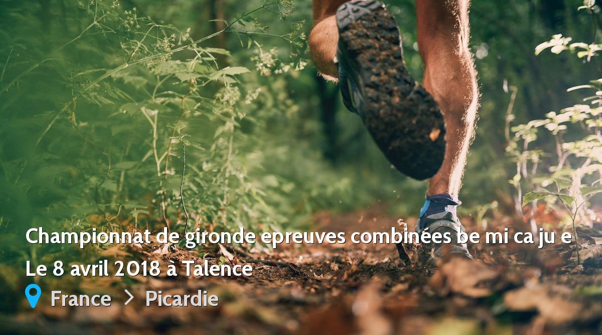 """Résultat de recherche d'images pour """"trail des coquelicots albert"""""""