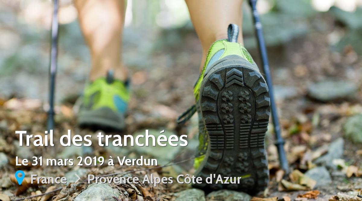 """Résultat de recherche d'images pour """"aubagnaise 20 octobre 2019"""""""