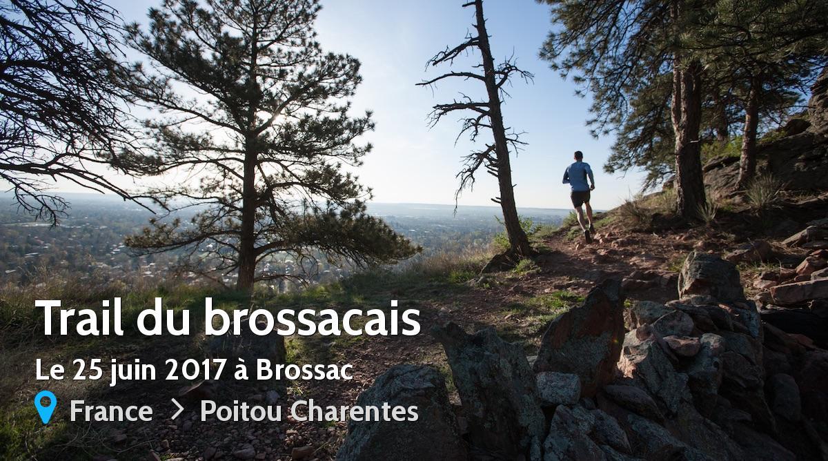 """Résultat de recherche d'images pour """"trail brossac 2017"""""""